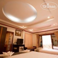 ���� ����� Wind Beach Resort 3*