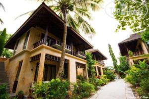 Wind Beach Resort 3*