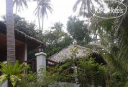 Sivaburi Resort 2*
