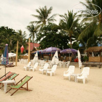 Фото отеля Marina Beach Resort No Category