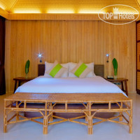 Фото отеля The Treasure Koh Madsum 5*
