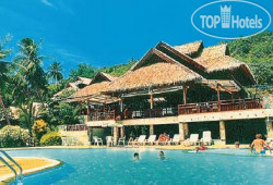 Coral Cove Chalet 3*