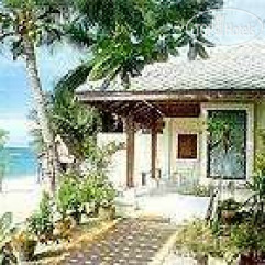 Pavilion Samui Villas & Resort 4*