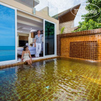 Фото отеля Royal Beach Boutique Resort & Spa 4*