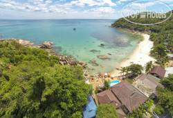 Crystal Bay Beach Resort 3*