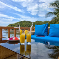 Фото отеля Crystal Bay Beach Resort 3*