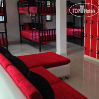 Фото отеля Samui Backpacker Hotel 2*
