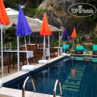 Фото отеля The Memories Hotel Beachside 3*