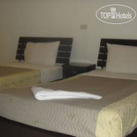 Фото отеля Bed And Breakfast Service Guest House 2*