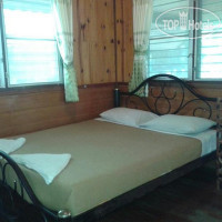 Фото отеля Save Bungalow Koh Tao 1*