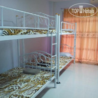 Фото отеля DD Guesthouse & Backpacker 1*