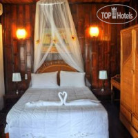 Фото отеля Aree Beach Resort 3*
