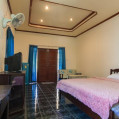 ���� ����� Baan Boonsom Guesthouse 2*