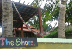 The Shore Samui 2*