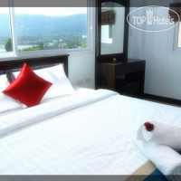 Фото отеля Chaweng Grand View Resort 3*