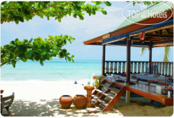 Lamai Coconut Resort 2*
