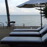 Фото отеля Weekender Villa Beach Resort 1*