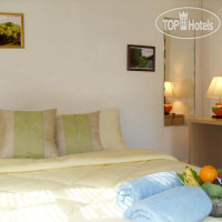 Фото отеля Green Canyon Hip & Cheap Resort 2*