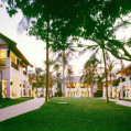 ���� ����� Sala Samui Resort & Spa 5*