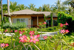 The Passage Samui Villas & Resort 4*