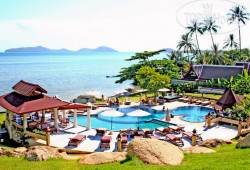 Banburee Resort & SPA 4*