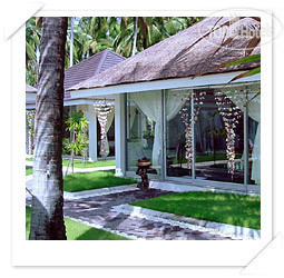 Rajapruek Samui Resort 3*