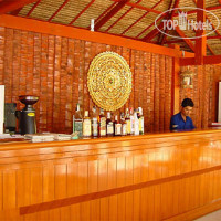 Фото отеля Rajapruek Samui Resort 3*