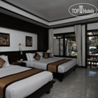 Фото отеля Chaweng Cove Beach Resort (ex.Chaweng Cove Resotel) 3*