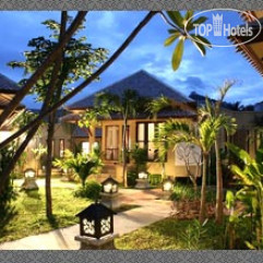 Rummana Boutique Resort 4*