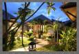 фотогалерея отеля Rummana Boutique Resort