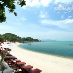 PGS Sandy Resort 3*