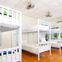 Фото отеля Simple Life Talay & Divers Resort 2*
