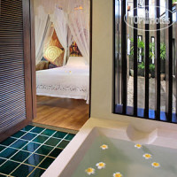 Фото отеля Dara Samui Beach Resort & Spa Villa 4*