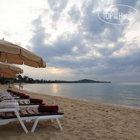 Фото отеля Kirikayan Luxury Pool Villas & Spa 5*