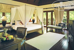 Baan Fah Resort 3*