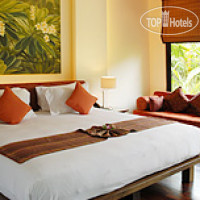 Фото отеля Le Paradis Boutique Resort & Spa 5*