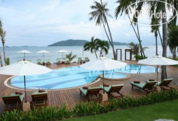 Coconut Villa Resort & Spa 4*