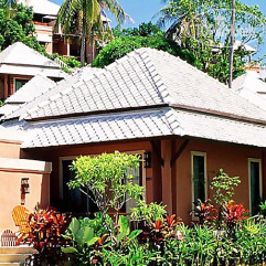 Fair House Villas & Spa 4*
