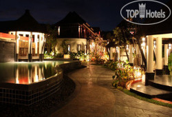 Kirikayan Boutique Resort 4*