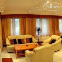 Фото отеля Royal Living Residence 4*