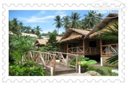 Baan Sukreep Resort 3*