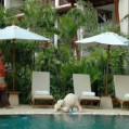 ���� ����� Le Murraya Resort 3*