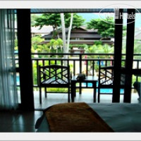Фото отеля Am Samui Palace 3*