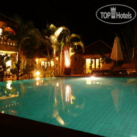 Фото отеля Easy Time Resort 3*