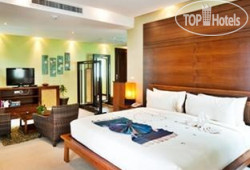 Elements Boutique Resort & Spa 5*