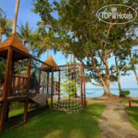 Фото отеля The Lipa Lovely Resort 3*