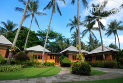 The Lipa Lovely Resort 3*