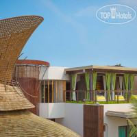Фото отеля Prana Beach Villas 5*