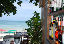 B2@ Samui Resort 3*
