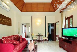 Bhumlapa Garden Resort 3*